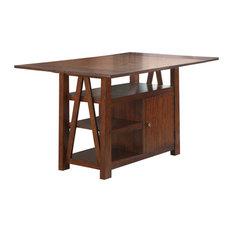 Bryson Counter Table
