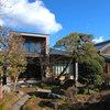 東日本大震災からの自宅再建【Part 2】よみがえる古民家