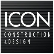 Icon Construction & Design's photo