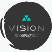 Vision To Completion's photo