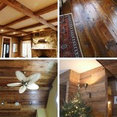 Boards and Beams Co. LLC's profile photo