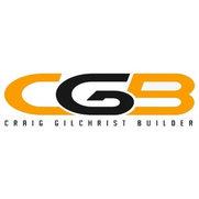 Craig Gilchrist Builder's photo