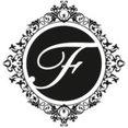 Fratantoni Interior Designers & Architecture Firm's profile photo