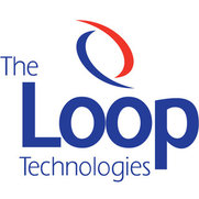 The Loop Technologies's photo