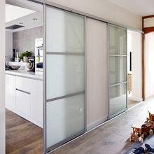 Raumteiler – so schaffen Sie mehr Struktur in großen Räumen!