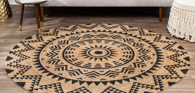 Top 100 Area Rugs Under 100