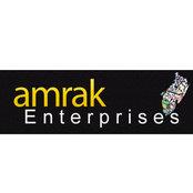 Foto de Amrak Enterprises