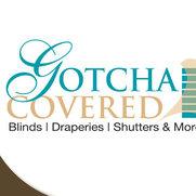 Gotcha Covered Houston Uptown Galleria's photo