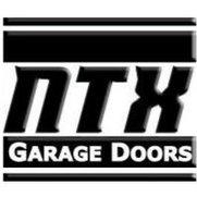 NTX Garage Doors's photo