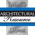 Architectural Resource LLC's profile photo