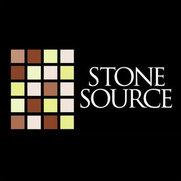 Foto de Stone Source