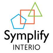 Symplify Interio's photo