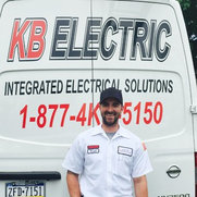 Foto de KB Electric LLC