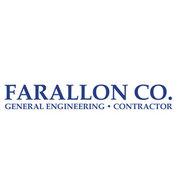 Farallon CO's photo