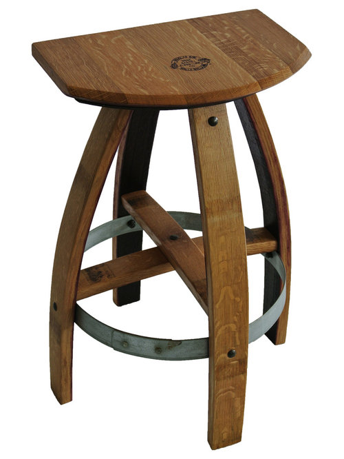 wine barrel furniture furniture