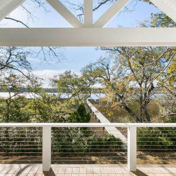 Ashley River Residence