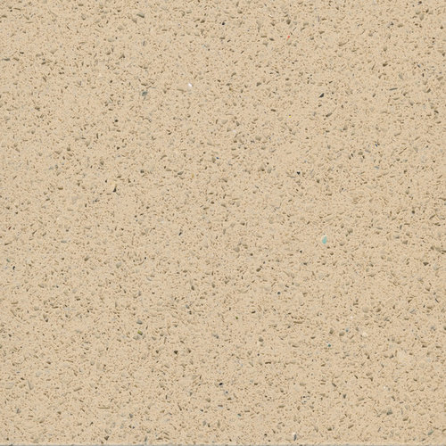 Sand Ice LG Viatera Quartz Colors   Kitchen Countertops