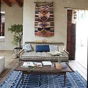 Brahma Home's photo