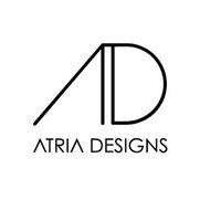Atria Designs's photo