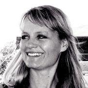 Jeanette Karsten ARKDEKO ABs foto