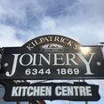Kilpatrick's Joinery's profile photo
