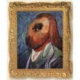 Red Rabbit Painting's profile photo