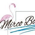 Foto di profilo di Mirco Bonfatti