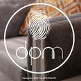 DPM Interior Design's profile photo