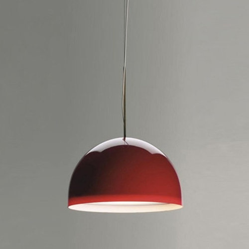 Olivia Pendant Light - Pendant Lighting