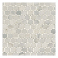 Traditional Tile Houzz