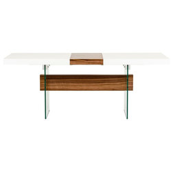 Contemporary Dining Tables by Modern Miami Furniture