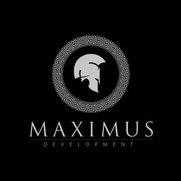 Foto de Maximus Development Inc.