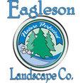 Eagleson Landscape Co.'s profile photo