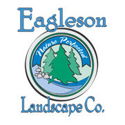 Eagleson Landscape Co.'s photo