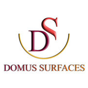 Domus Surfaces, LLC's photo