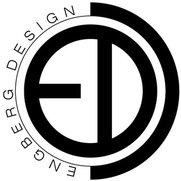 Engberg Design & Development's photo