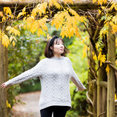 Rebecca Lu Photography's profile photo