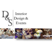 D & S Interior Design's photo