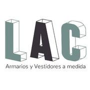 Foto de LAC by Pepe Alonso Interiors