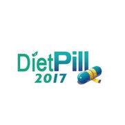 Best Diet Pills UK's photo