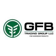 GFB Trading Group's photo
