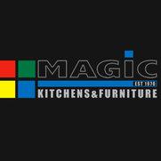 Magic Kitchens & Furniture's photo