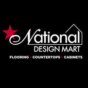National Design Mart's photo