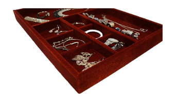 Jewelry Trays