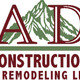 AD Construction and Remodeling, LLC