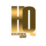 HomeQwest Development Group, LLC's photo