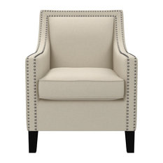 Amberley Living Room Accent Chair by 1st Avenue