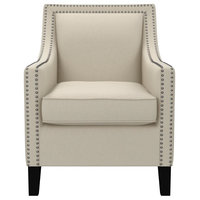 Amberley Living Room Accent Chair