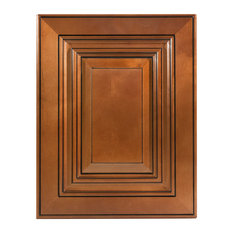 Cabinet Mania   RTA Cabinets Door Sample, Almond   Kitchen Cabinetry