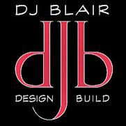 DJ Blair Design, LLC's photo